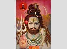 FileBearded Shivajpg Wikimedia Commons