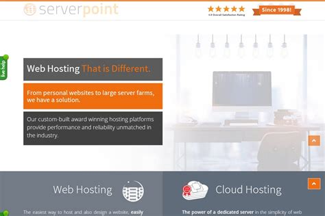 Web Hosting News  Dedicated Server Provider Serverpoint. Kitchen Remodel Photos Before And After. How Do I Share Files With Dropbox. Website Development Contract. Petroleum Industry Software Banners New York. Herman Miller Aeron Knockoff. Appliance Repair Carlsbad Ca. How To Add Subtitles In A Video. Business Opportunity Seeker Leads