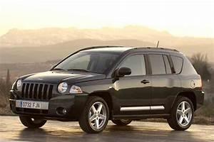 Jeep Compass Fiche Technique : prix du neuf jeep compass 2016 en algerie fiche technique d taill e autojdid ~ Medecine-chirurgie-esthetiques.com Avis de Voitures