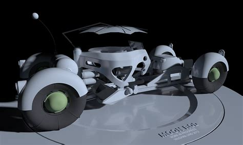 V Ling 1112