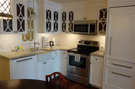 Grand Floridian 2 Bedroom Villa by Review The Villas At Disney S Grand Floridian Resort