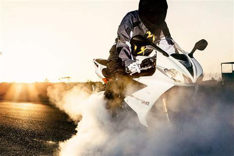 Icon Motosports (@iconmotosports)