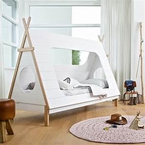 Kleine Couch Für Kinderzimmer : kinderzimmer ideen f r kleine r ume m belideen ~ Bigdaddyawards.com Haus und Dekorationen
