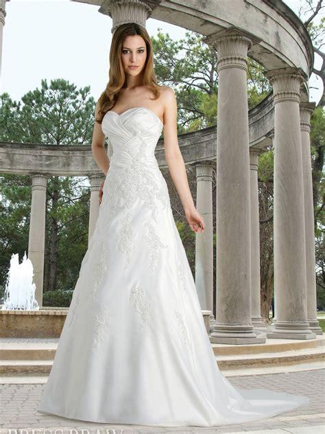 wedding dresses for brides suitable wedding dresses for brides welcome to 39 s wedding clothespress