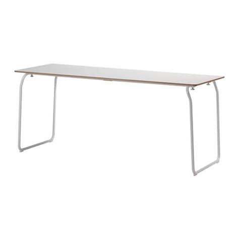 Ikea Tisch Zusammenklappbar by Ikea Ps 2014 Table Indoor Outdoor Ikea