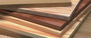 How to Build Furniture Wood Supply PDF Plans