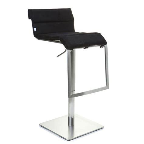 chaise haute bar design table rabattable cuisine chaise tabouret de bar