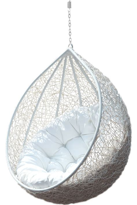 egg chair hanging from ceiling ikea chair hanging from ceiling home design ideas