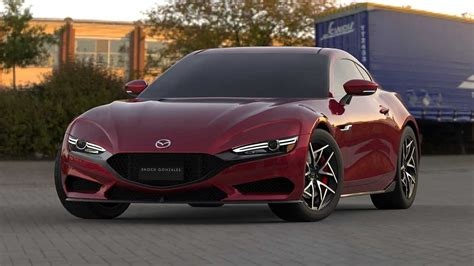And the sporty n line (not to be confused with the upcoming elantra n) is priced from $24,250. 2022 Hyundai Elantra Gt N Line Hatchback, Review, Specs ...