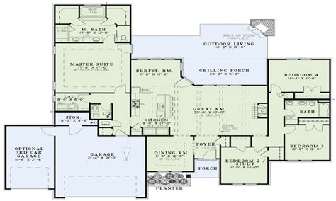 house plans open floor open floor plan homes home floor plans nelson