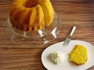 Kuchen Mit Kürbis : schneller k rbis kokos kuchen rezept mit bild von ~ Lizthompson.info Haus und Dekorationen