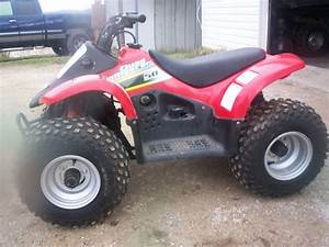 Quad Suzuki 50 : 2002 suzuki quadmaster 50 550 firm 100268932 custom other atv classifieds other atv sales ~ Medecine-chirurgie-esthetiques.com Avis de Voitures