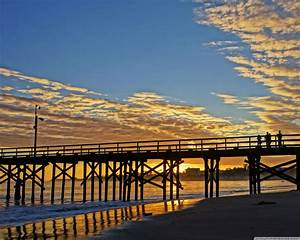 Download Santa Barbara Wallpaper Gallery