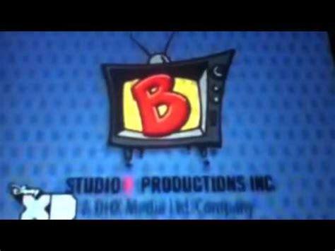 Jetix Studio B Productions Inc Ytv Everybody Love Raymond ...