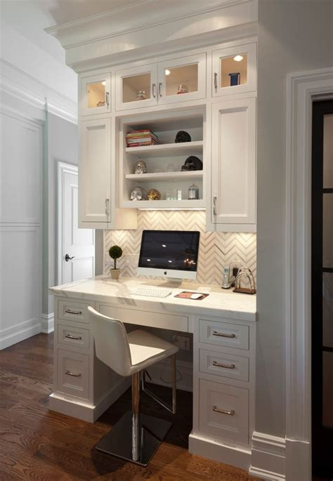 built in computer desk plans plans for built in computer desk woodworking projects