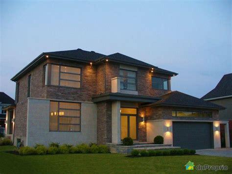 maison vendu varennes immobilier qu 233 bec duproprio 324971