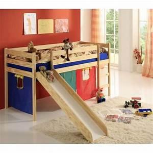 Lit Toboggan Ikea : lit toboggan ikea les sports extremes ~ Premium-room.com Idées de Décoration