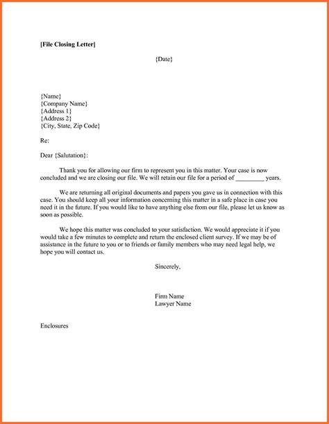letter salutaion scrumps