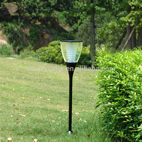 lighthouses with solar lights outdoor images
