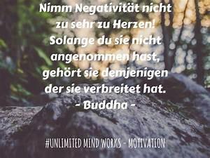 Buddha Sprüche Bilder : 99 besten buddha bilder auf pinterest buddha dalai lama und philosophie ~ Orissabook.com Haus und Dekorationen