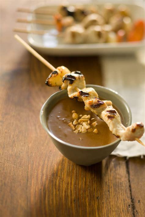 thai peanut sauce recipe relish
