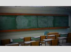 Roane County Schools to use spring break as strike makeup