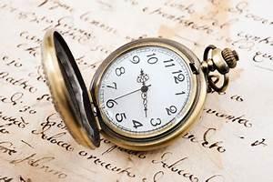 Uhr Mit Fotos : uhren als tattoo motiv ein zeitloser klassiker ~ Eleganceandgraceweddings.com Haus und Dekorationen