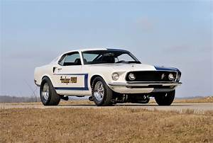 1969, Ford, Mustang, Cj, Dragster, Drag, Pro, Stock, Race, Usa, 4200x2800 01 Wallpapers HD ...