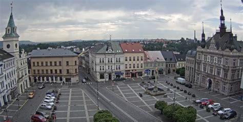 Medaile Pamětník - Česká republika č. 424: Turnov - město ...