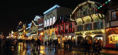 leavenworth tree lighting festival leavenworth christmas lighting festival washington live
