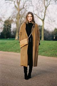 Outfit inspo coat of armour | because im addicted