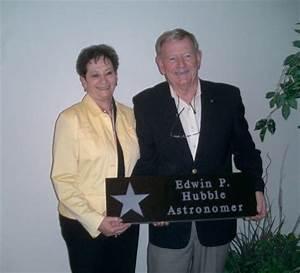 David Hubble Colt - Pics about space