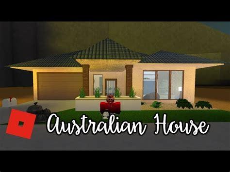 No Gamepass 1 Story House