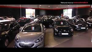 Merignac Auto : concession auto malin m rignac youtube ~ Gottalentnigeria.com Avis de Voitures