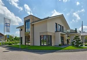 H M Home München : concept m musterhaus m nchen ~ Watch28wear.com Haus und Dekorationen