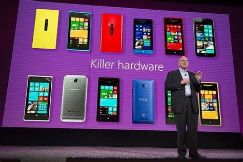 it s just android and ios now as windows phone 8 1 says goodbye today android authority