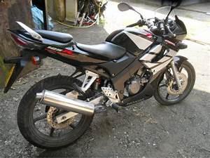 Pieces Moto Honda : cbr 125 honda moto pi ces d 39 occasion ~ Medecine-chirurgie-esthetiques.com Avis de Voitures