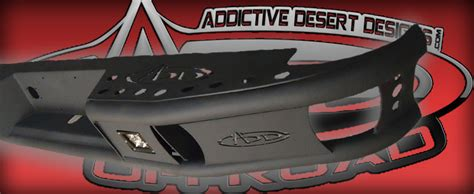 dodge ram   hd rear bumpers add offroad
