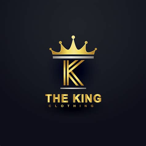 I will create an AWESOME logo for you for for $5 - SEOClerks