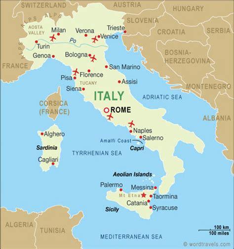 milan map  milan satellite image