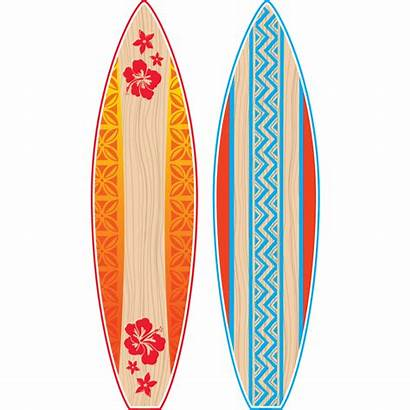 Board Surfboards Bulletin Display Giant