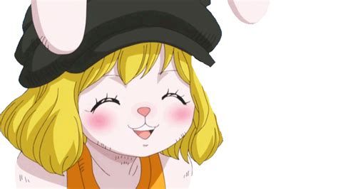 Carrot One Piece By Vipernus On Deviantart