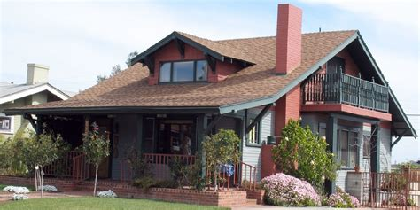 exterior paint colors for older homes exterior paint color combinations for older homes