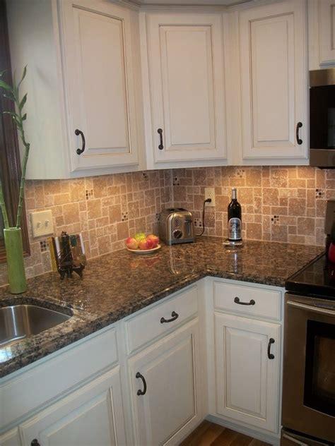 baltic brown granite countertops texture  charm