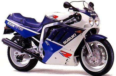 gsx r 400 1990 car interior design