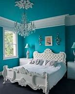 Images for chambre bleu paon 567codediscount.cf