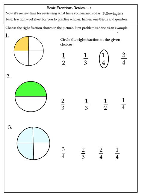 fractions activities year 7 fractions teaching ideas2