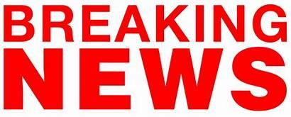 Breaking Covid Exams Sita Sec June Cancelled