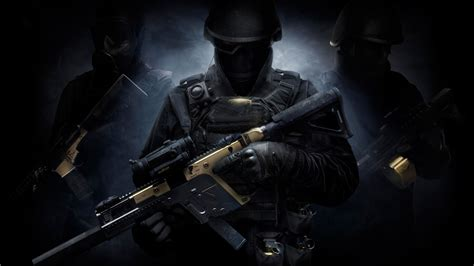 Black Ops 3 Wallpaper Hd Wallpapers Wallpaper Online Rainbow Six Siege Year 3