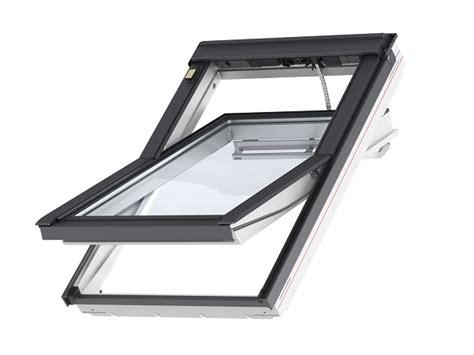 velux ggu fk06 velux ggu fk06 006021 66x118 cm tetőt 233 ri ablak stavmat